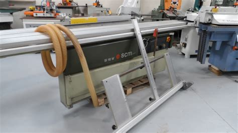 new woodworking machinery woodworking machinery uk diy woodworking project