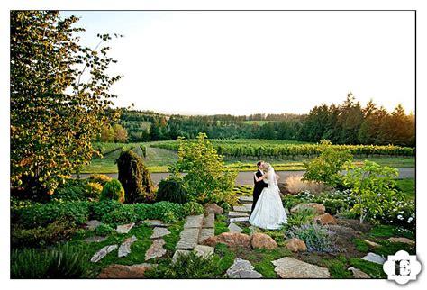 Garden Vineyards Garden Vineyards Wedding Ceremony And Reception