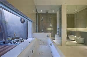 Home Interior Design Bathroom Home And Furniture Gallery Contemporary House Design