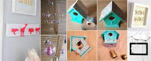 Formidable Idee Deco Chambre Enfant #6: deco-japonaise-chambre-bebe-9.jpg
