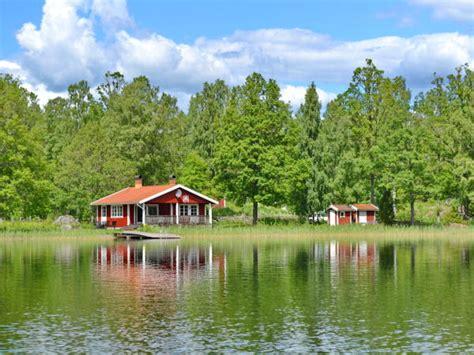 Haus Kaufen Bremen Am See by Ferienh 228 User In Schweden Schwedenhaus Vermittlung