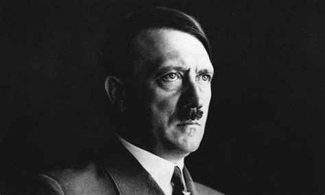 adolf hitler biography bbc meth smoker claimed to be the reincarnation of adolf