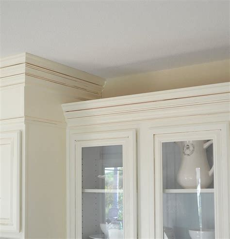 kitchen cabinet trim kitchen cabinet trim