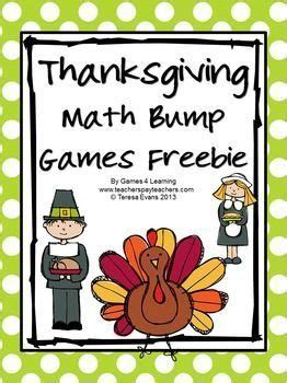 thanksgiving themed games here are two different thanksgiving themed bump games one