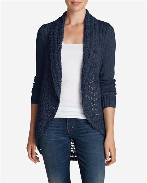 Sweater Cardigan Topi 2 navy blue sweaters cardigans