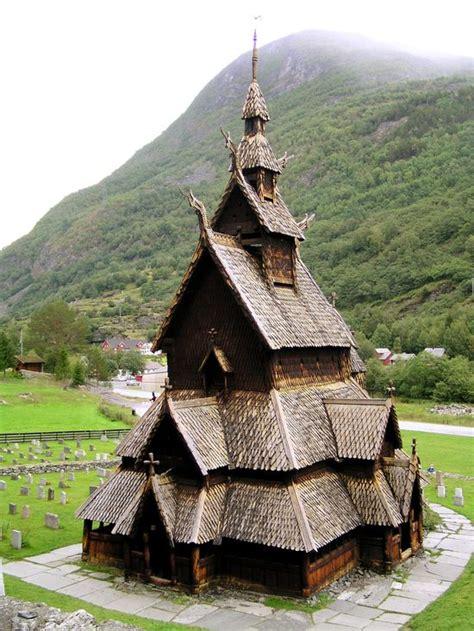 beautiful churches   world noupe