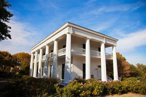 Wedding Venues Waco Tx by Earle Harrison House Wedding Waco Tx