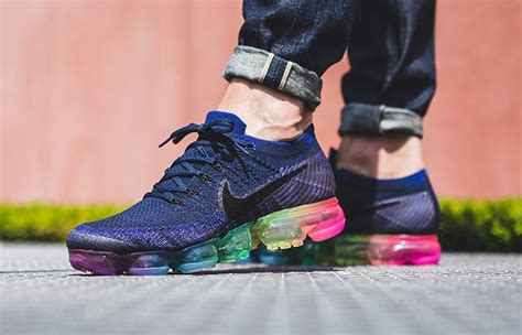nike air vapormax be true fastsole co uk