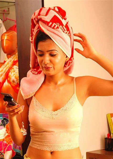 samantha bathroom photo samantha latest hidden picture leaked new cinemas news