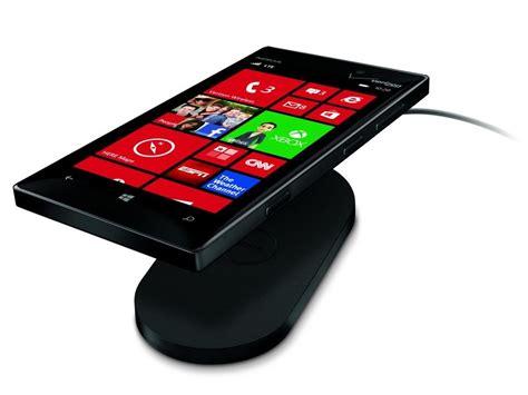 nokia lumia 928 nokia lumia 928 celulares e tablets techtudo
