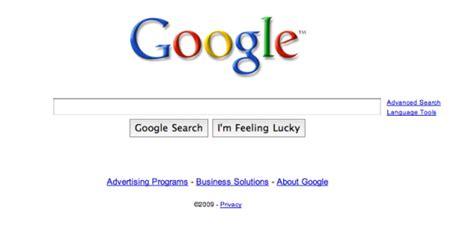 internet explorer search box google search box related keywords google search box