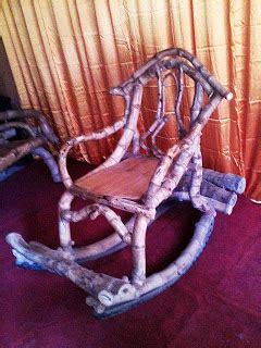 Handel Tas Lingkar Rotan Dari Alam kesenian alam dan kerajinan bambu unik unique bamboo