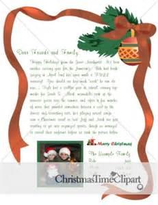Business Xmas Letters christmas letter sample get domain pictures getdomainvids com