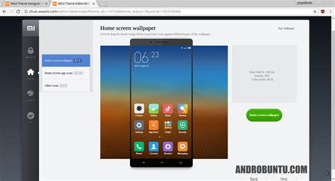 cara membuat video di xiaomi cara membuat tema miui 7 8 di pc tanpa aplikasi androbuntu