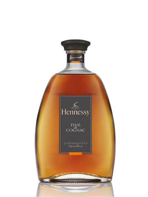 cognacs hennessy de cognac 40 maison du whisky