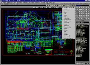 2d Cad Online Free Mechanical Engineering Cad Software