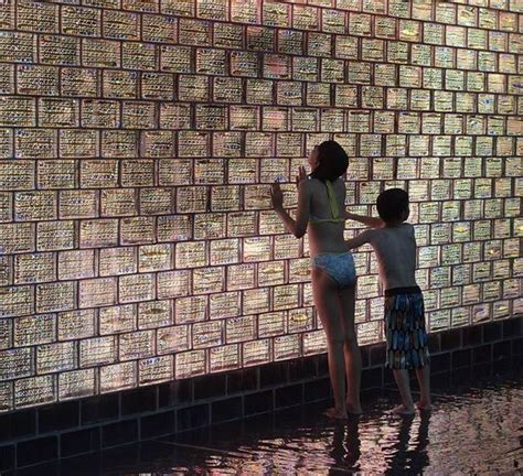 piastrelle vetrocemento parete vetrocemento e cartongesso pareti realizzare