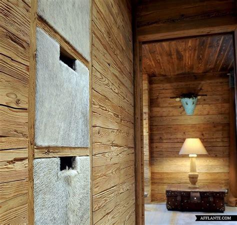 bauernhaus badezimmerideen 370 besten bauernhaus bilder auf badezimmer