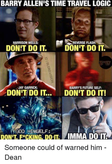 Flash Memes - image result for flash memes flash funny pinterest memes arrow and supergirl