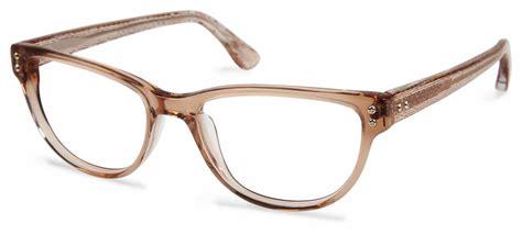 cynthia rowley cr 5022 eyeglasses free shipping