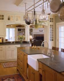 country kitchen sink ideas kitchen ideas farm sinks contemporary kitchens to country