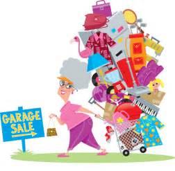 Artist Garage Sale free garage sale printables teodoro