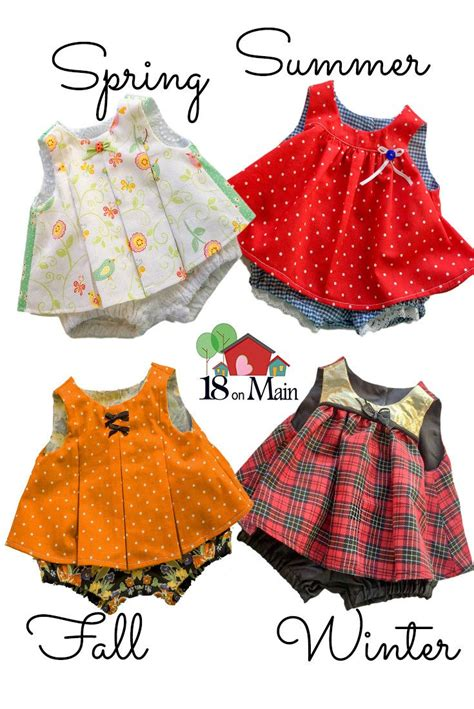 clothes pattern for dolls 150 best doll clothes patterns images on pinterest