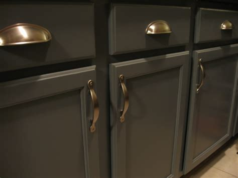 kitchen cabinet facelift kitchen cabinets facelift ideas kitchen cabinet