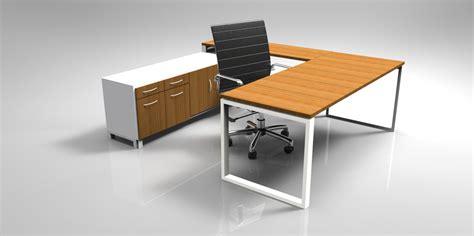 escritorio monterrey escritorios para oficina riwell