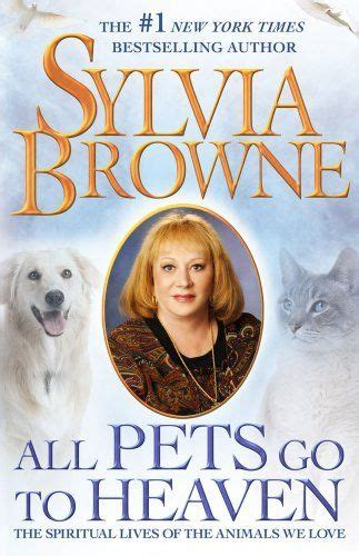1000 Images About Psychic Sylvia Browne On Pinterest
