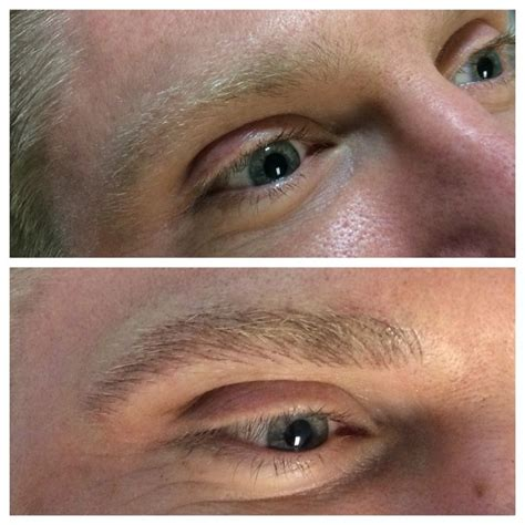 tattoo eyebrows or microblading 17 best images about microblading on pinterest semi