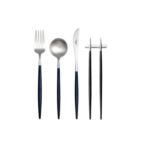unique cutlery 40 unique modern flatware sets that you can buy right now