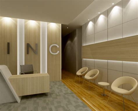 gatsu apartment show unit design by hendres gunawan at pt linc office design at permata hijau by hendres gunawan