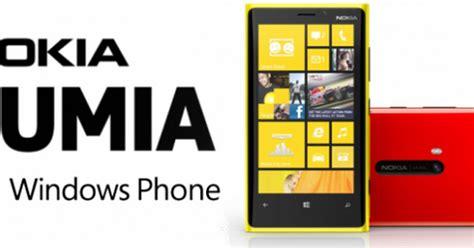 Michael Clifford 2 Iphone Dan Semua Hp daftar harga hp nokia lumia terbaru 2014 harga handphone baru