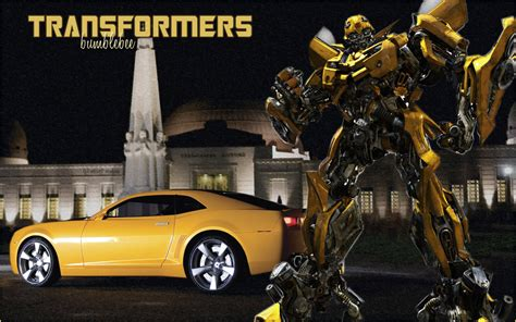 Transformers Bumble Bee Bumblebee Transformers transformers images bumblebee hd wallpaper and background photos 10217501