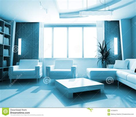 3d room drawing drawing room 3d royalty free stock images image 16782879