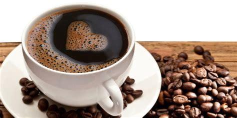 Neue Studie legt nahe: Kaffee trinken senkt das Leberkrebs Risiko