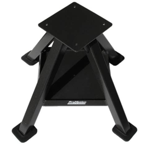 boat seat stand boat seat pedestal 4 legged
