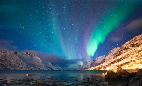 northern lights this weekend northern lights visible across parts of us and europe this