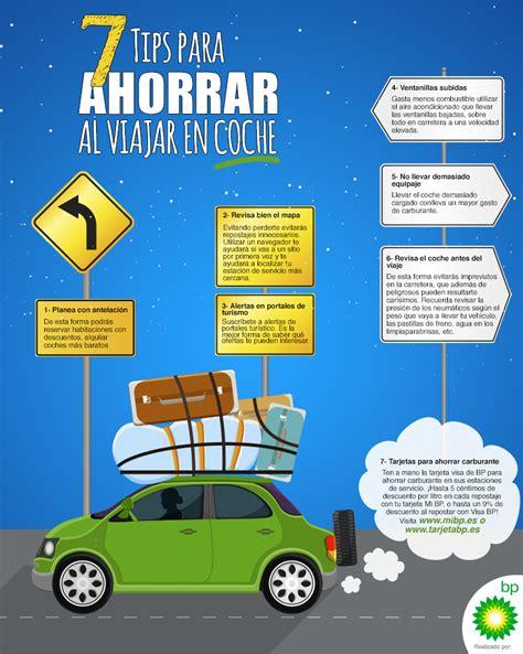 sobre destinos ciudad y dios edition books travel gu 237 a consejos 250 tiles para viajar