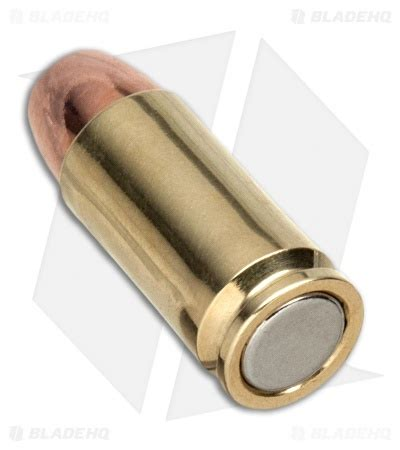 Bullet Magnet rng products copper and brass bullet magnet blade hq