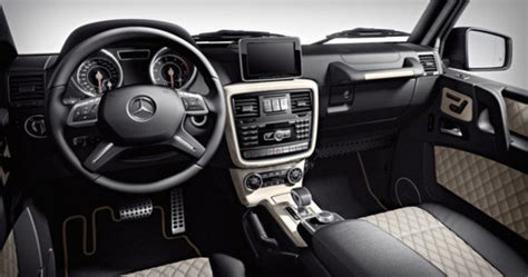 2013 mercedes g65 amg car review top speed