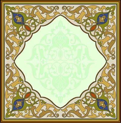 Diamon Glass Motif Gloria Display geometric glass pattern stained window 1000 free patterns