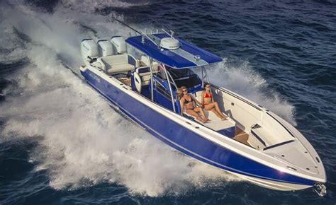xpress boat repair new orleans boat dealer boats for sale boat repair new