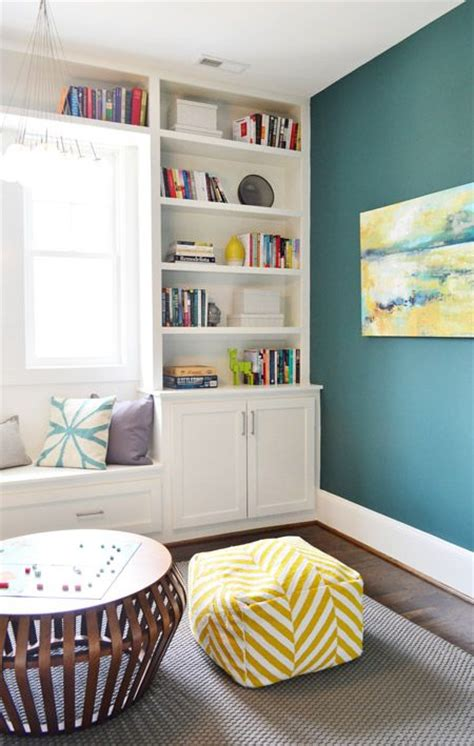 play room by sherry s house decor teal paint color play room color paint
