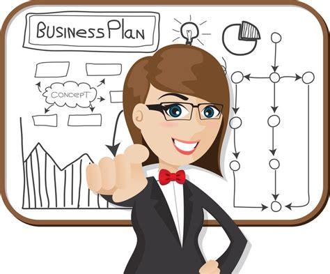 gia cu tieu thu phan 3 4 bước để lập một kế hoạch kinh doanh ho 224 n hảo