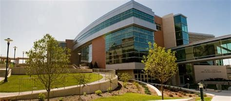Of Nebraska Omaha Mba Ranking by Top 50 Best Value Dual Mba Health Management Degree Programs