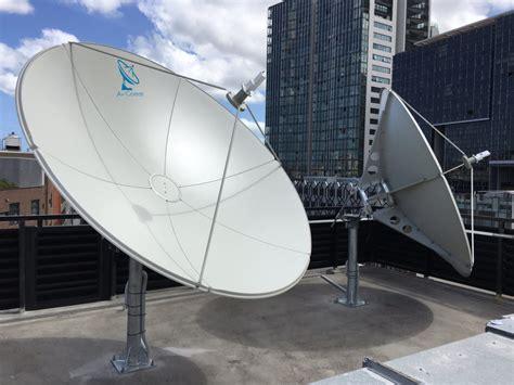 Satellite Dish Technician by Best Satellite Dish Technician Qatar Dish Technician Doha Qatar Aldhabi