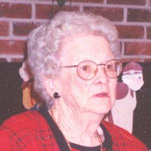 avis tennille obituary albany kimbrell