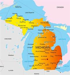michigan fall color map michigan pharmacy technician requirements and